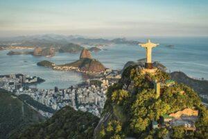 Trump impune restricții pentru călătoriile din Brazilia