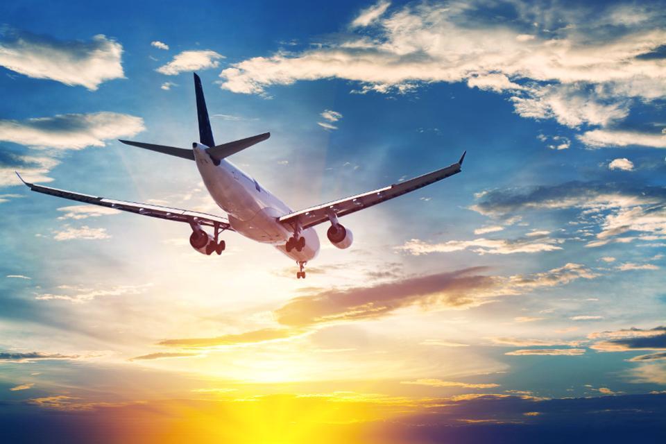 Cand se vor relua zborurile? Informații de la mai multe companii aeriene.
