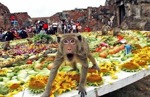 Thailanda: 9 lucruri mai puțin știute de turiști