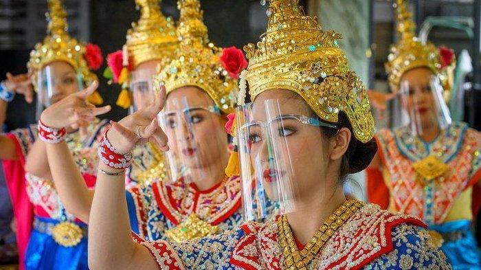 Care este viitorul turismului? Țările din Asia caută răspunsuri