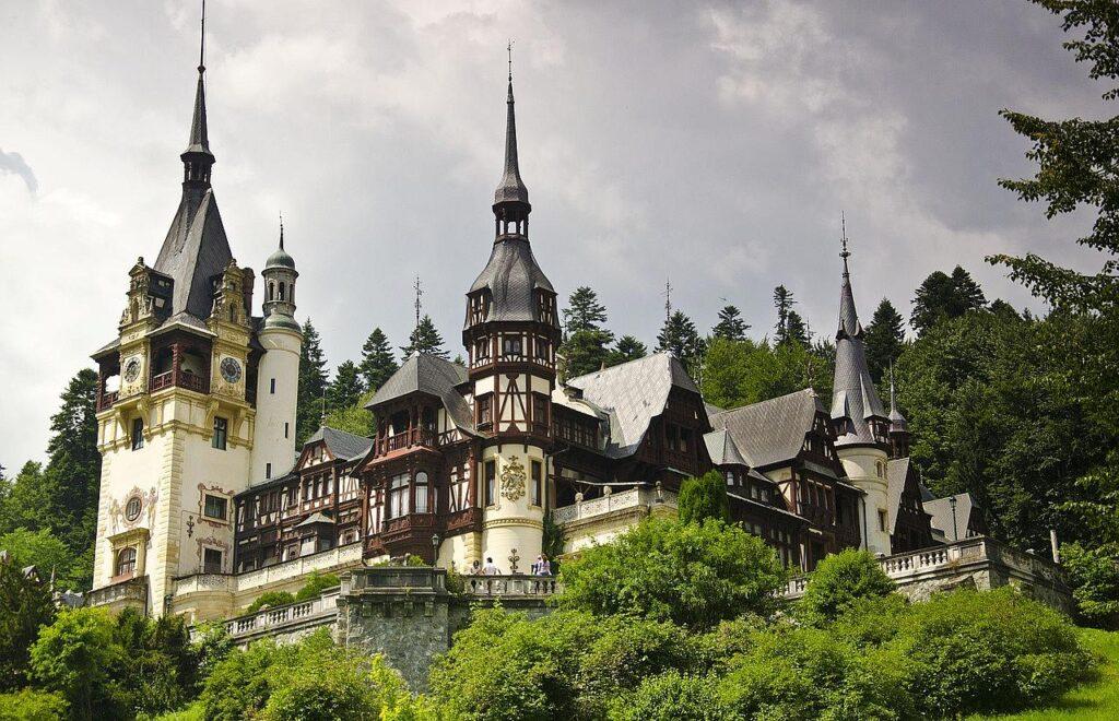 Coridor turistic între România, Bulgaria și Ungaria. Moldova se alătură?